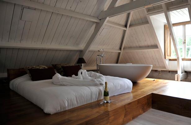 Hotel Met Jacuzzi In Slaapkamer : De volgende suites komen bij ons in ...