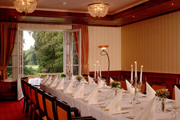 private_dining_arnhem_001