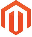 magento_hosting_webhosting_001