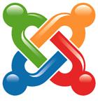 Joomla Free Template