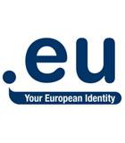 .EU Domeinnaam