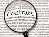 Wat verandert er onder de Wet DBA (Deregulering Beoordeling Arbeidsrelaties)