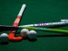 Letselschade tijdens sport en spel situatie (vonnis rechtbank Arnhem)
