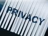 Neerhalen drone vanwege schending privacy