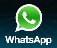 Privégebruik zakelijke telefoon: WhatsAppen tijdens werktijd niet gratis!