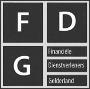 FDG Financieel Dienstverleners Gelderland zw