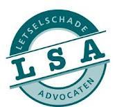 LSA_Letselschade_Advocaat_letsel