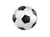 Aansprakelijkheid bij Sport en Spel: gevaarlijke zaal bij zaalvoetbal Tiel