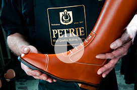 bootcare_video_petrie_002
