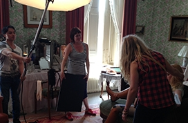 petrie_making_of_001