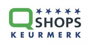 QShops-Keurmerk-500-300x157