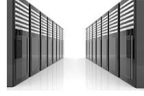 shared_hosting_bundel_pakket_001