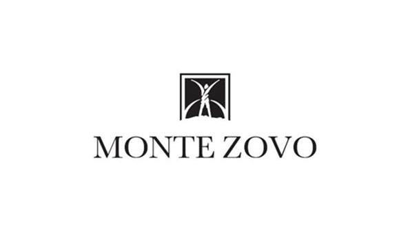 MonteZovo_merken