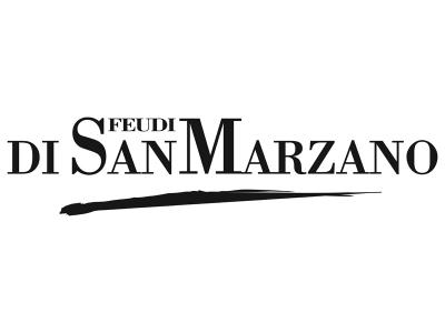 Fuedi_di_San_Marzano_001