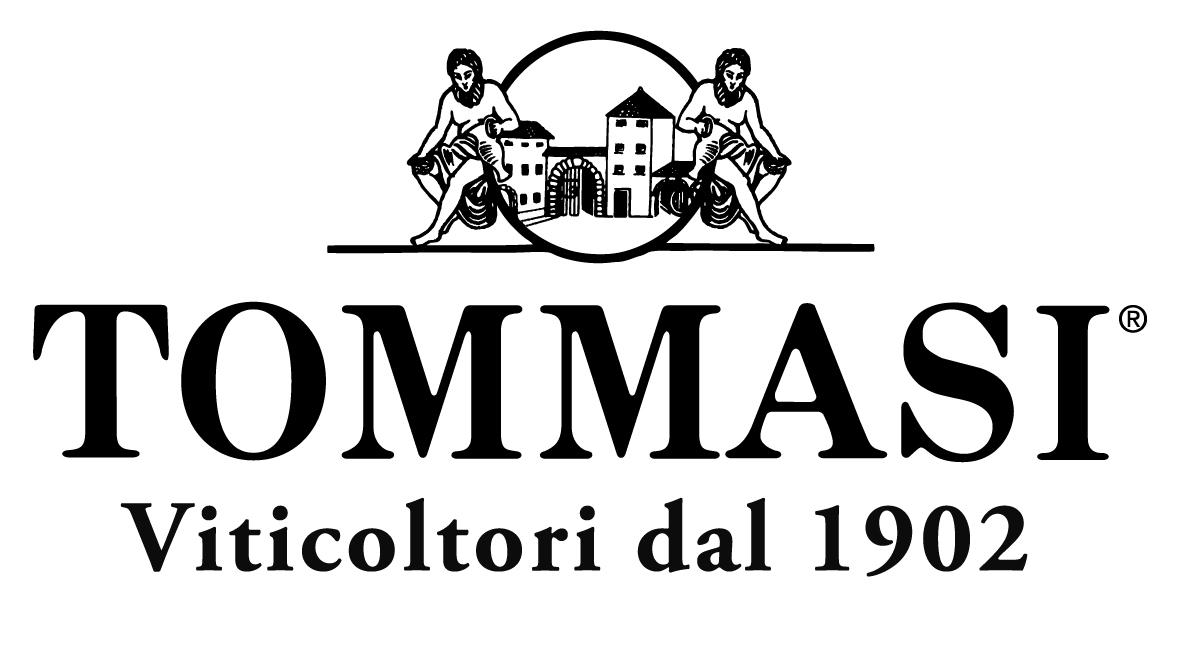 Tommasi_merk