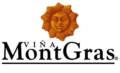 MontGras_merk
