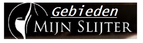 logo-mijnslsijtergebieden001