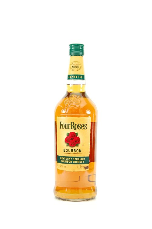 Four Roses 100cl