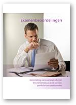 09Examenbeoordelingen