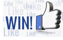 like-en-win-acties-facebook-dat