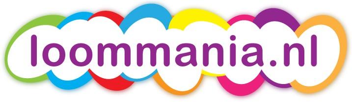 rainbow_loom_nederland_logo_webshop