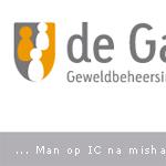 huisstijl_ontwerp_de_gardist