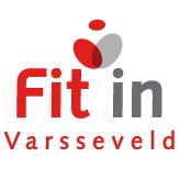 huisstijl_ontwerp_fit_in_varsseveld