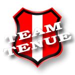 huisstijl_ontwerp_team_tenue