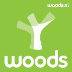 huisstijl_ontwerp_woods