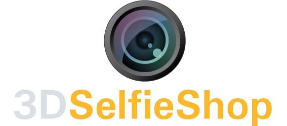 3d_selfie_shop_logo_001