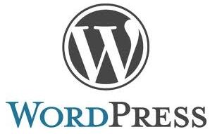wordpress_arnhem_website_template_001