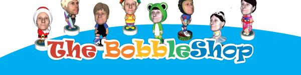 thebobbleshop