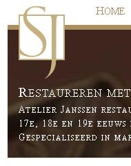 antiek_restaurateur_specialist_001