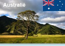 emigreren-visa-aanvragen-australie