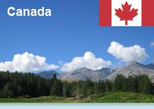 emigreren-visa-aanvragen-canada