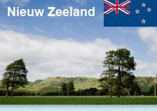 emigreren-visa-aanvragen-nieuw-zeeland