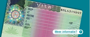 visa-aanvragen-bottom