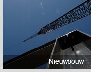 aannemer_nieuwbouw_woning_pand_gelderland