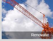 aannemer_renovatie_gelderland