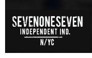 One Seven 717 Sevenoneseven Childrens Clothing webshop online store