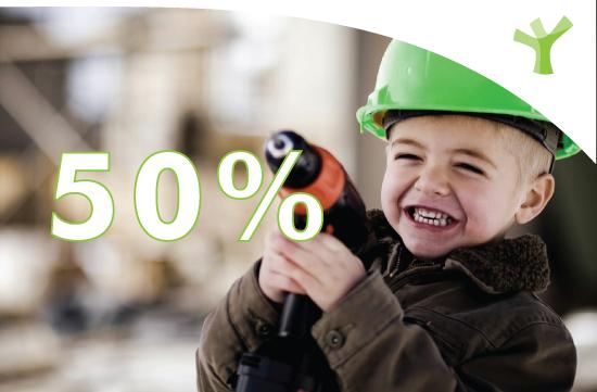 50_procent_grote_verbouwings_opruiming