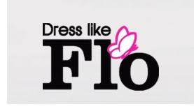 Verkooppunten Flo Kinderkleding.Flo Kinderkleding Shop Je Bij Woods Nl
