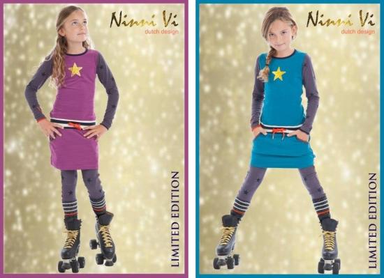 ninni_vi_kerst_2013_limited_001_550