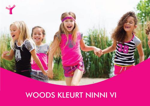 woods_kleurt_ninnivi_001