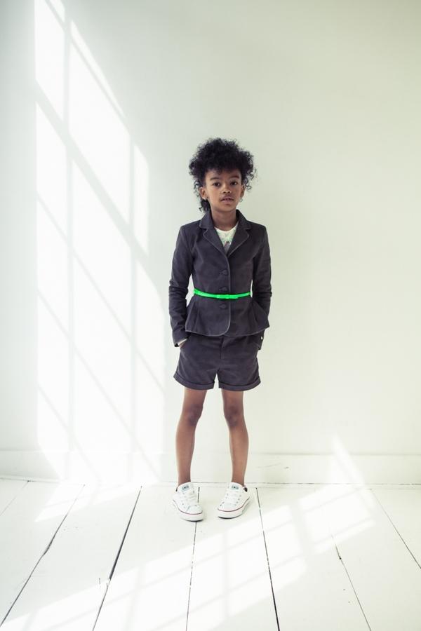 supertrash kinderbekleidung kinderkleidung online shop. Black Bedroom Furniture Sets. Home Design Ideas