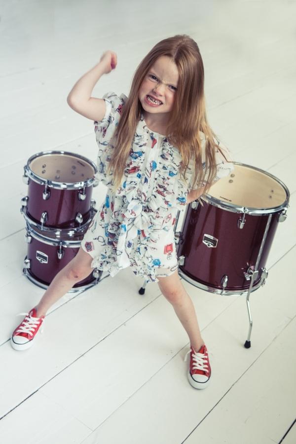 supertrash kinderbekleidung kinderkleidung online shop laden billig. Black Bedroom Furniture Sets. Home Design Ideas