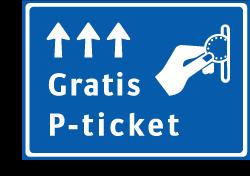 gratis_parkeren_kinderkleding