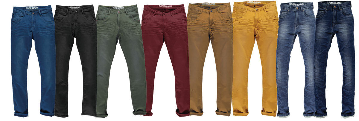 cars-jeans-alle-kleuren