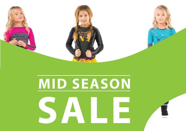 mid-season-sale-221116