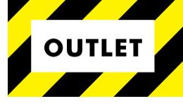 outlet_kinderkleding_nijverdal_001